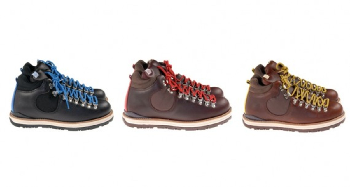 visvim-fall-winter-2009-releases-slamjam-05
