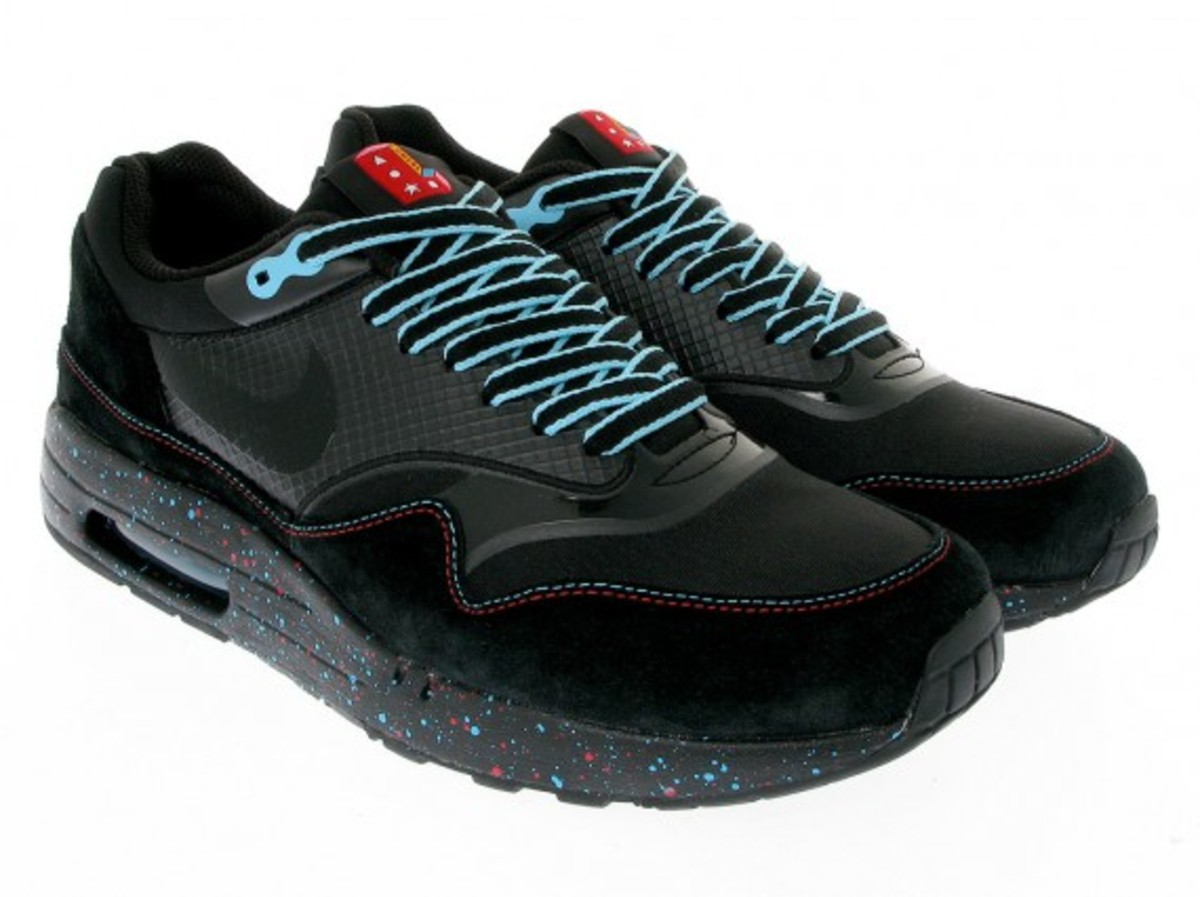 nike-sportswear-parra-colab-lonely-losers-air-maxim-01