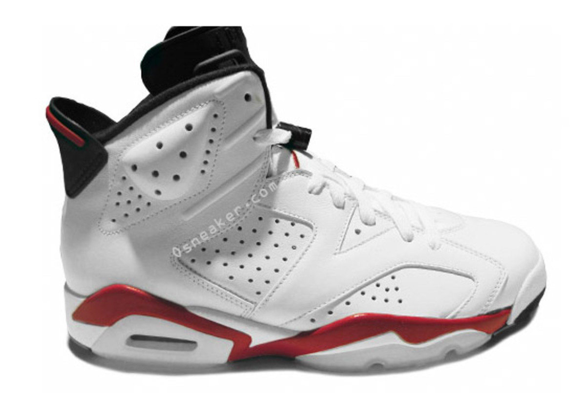 air-jordan-vi-white-infrared_1
