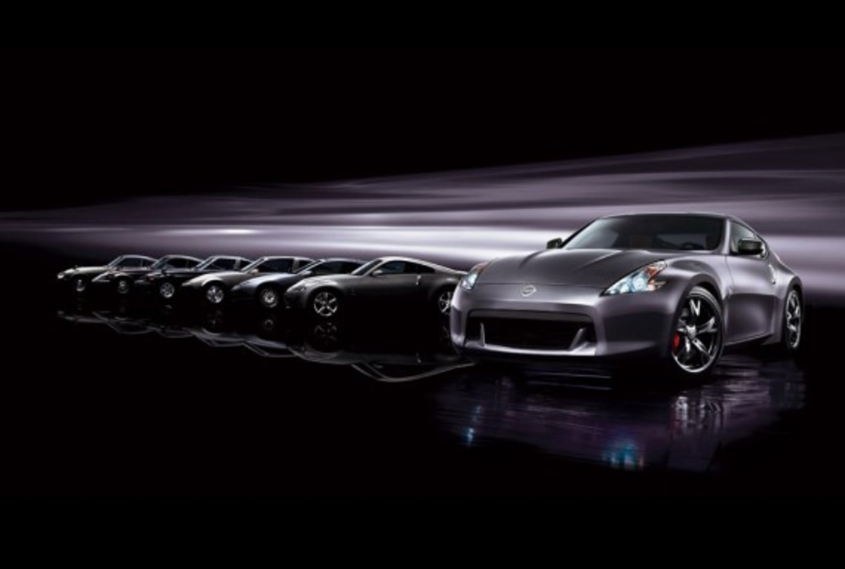 nissan_370z_40_anniversary_edition_1