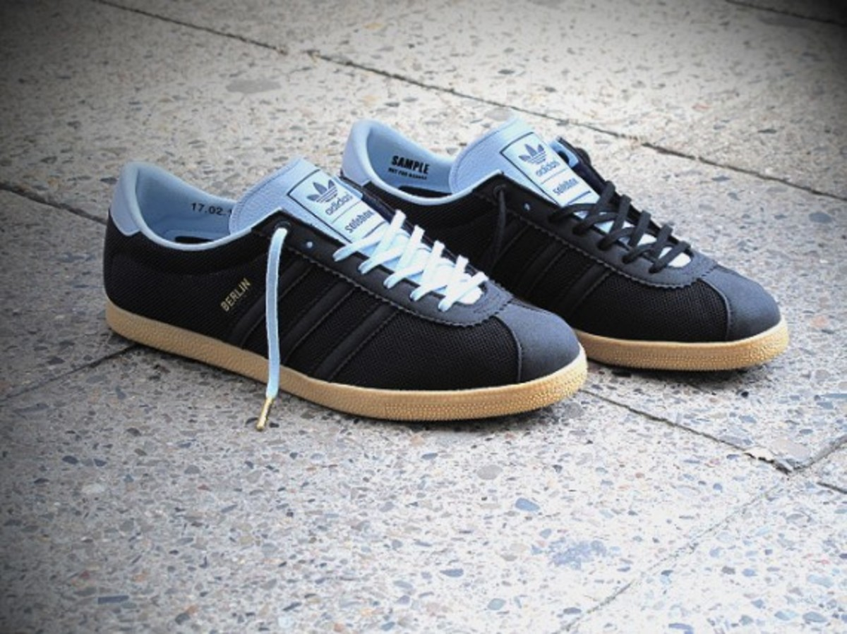 solebox-adidas-originals-consortium-berlin-02