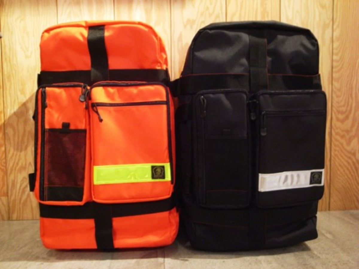 whiz_limited_bullet_trabel_bag_01