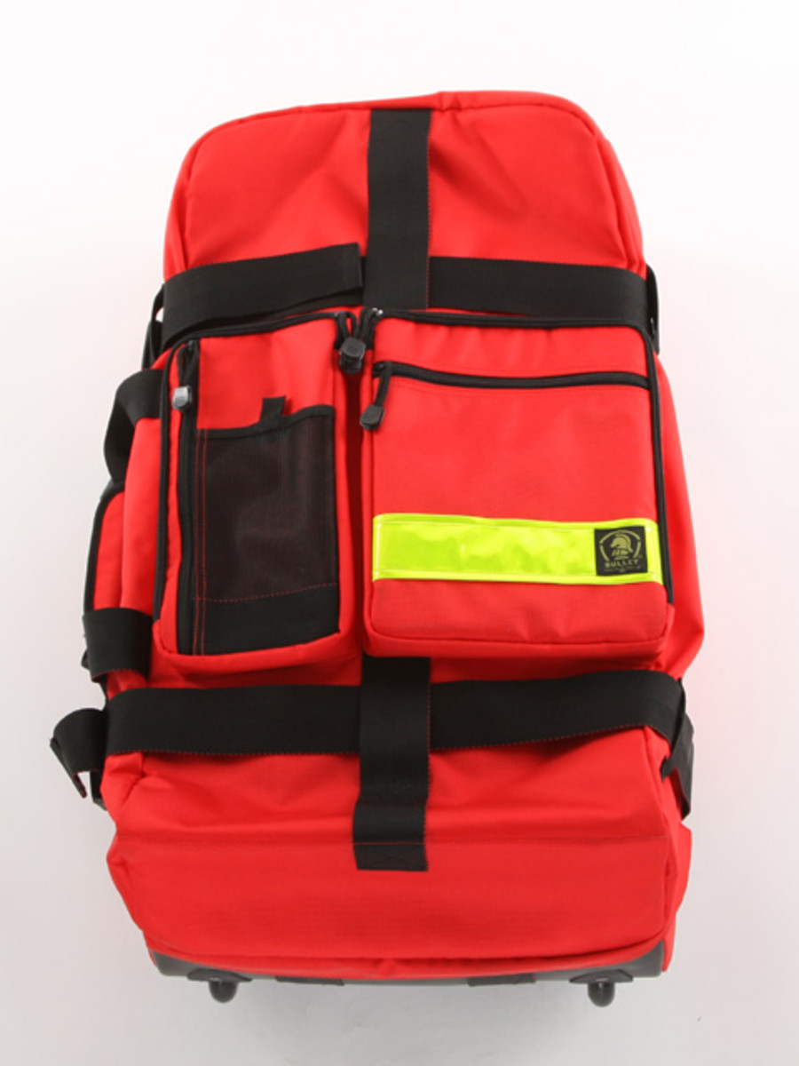 travel-bag-red