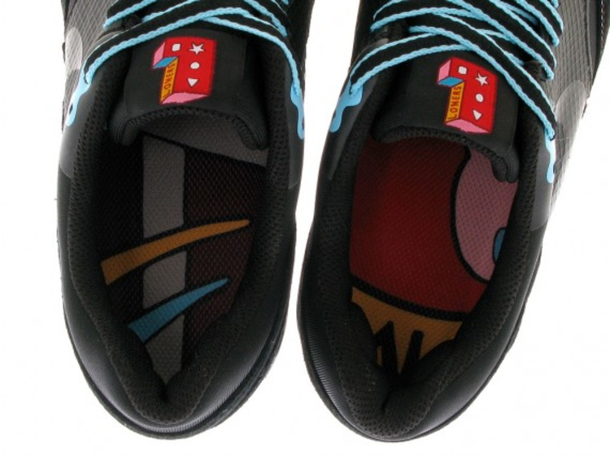 nike-sportswear-parra-colab-lonely-losers-air-maxim-05