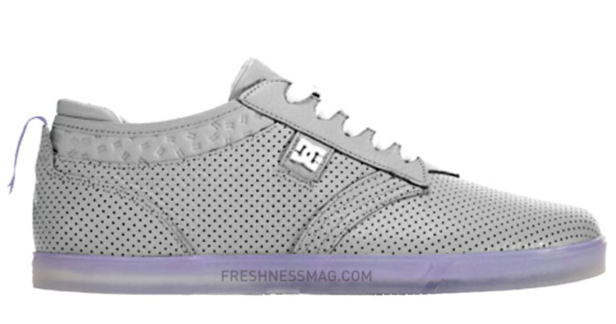 dc-shoes-life-sector-7-perf-grey-01