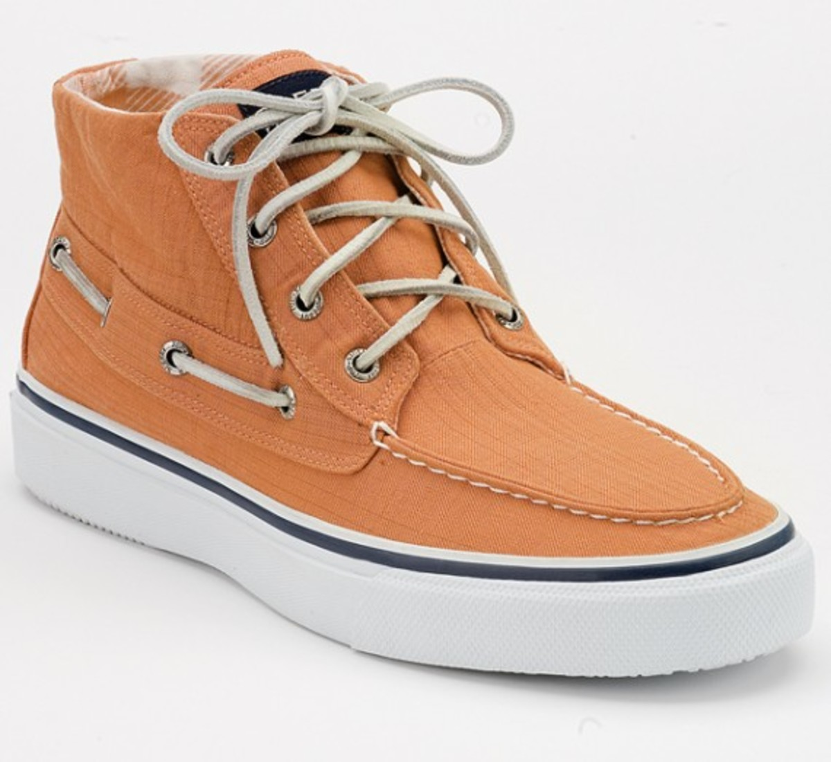 sperry_topsider_ss2010_14