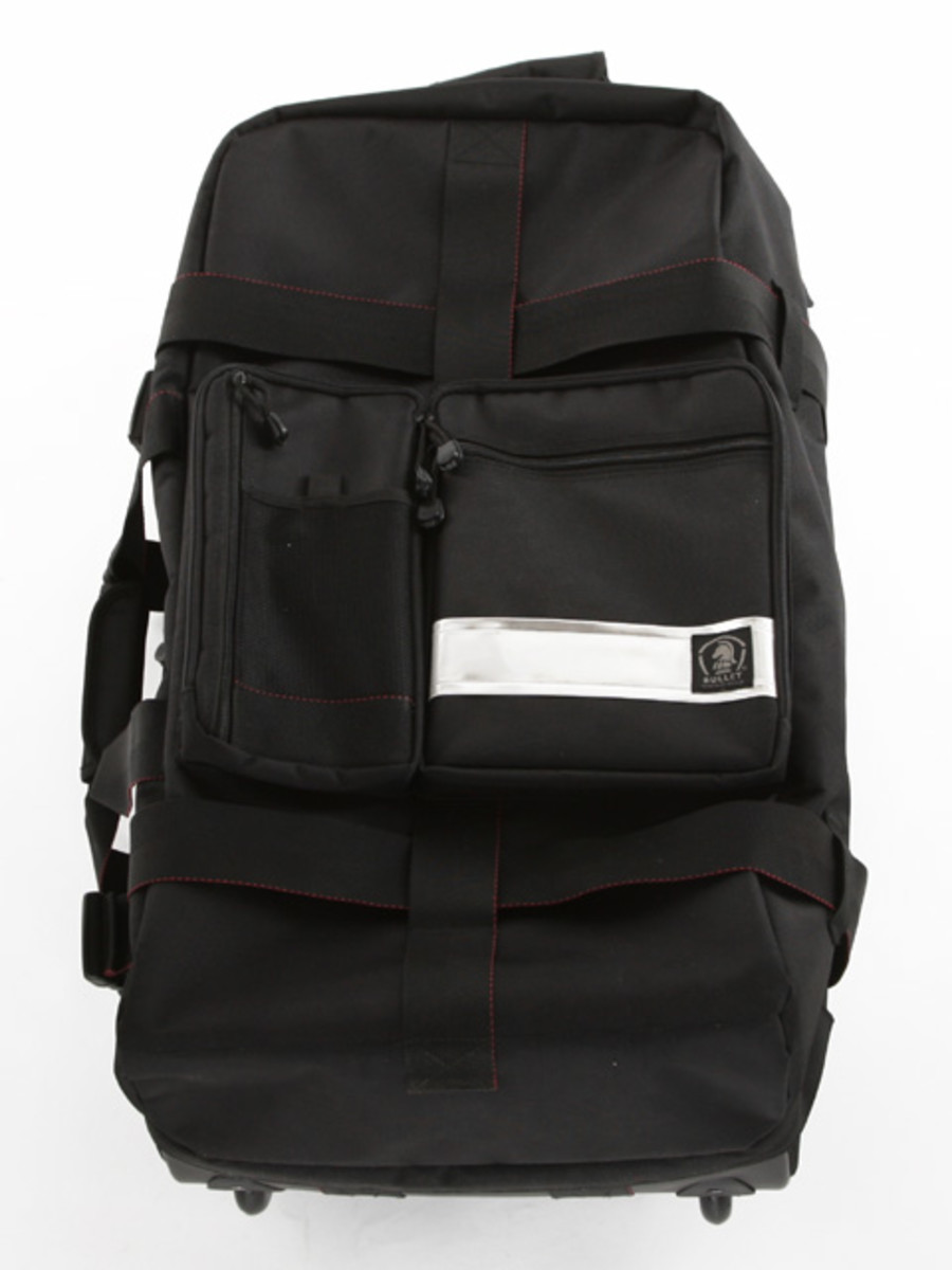 travel-bag-black