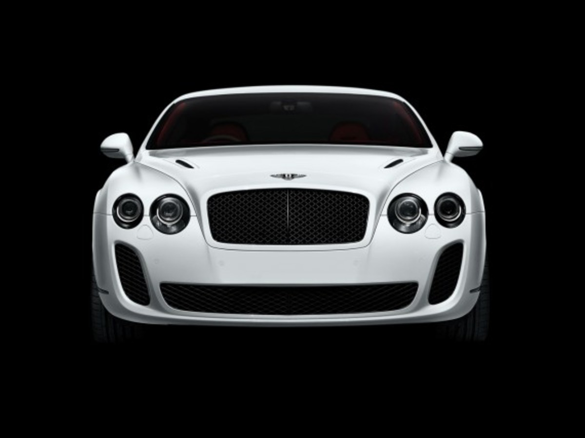 bentley_supersports_1