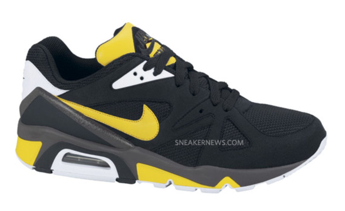 nike-air-structure-black-yellow-2