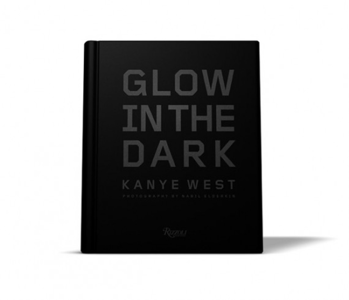 kanye-west-glow-in-the-dark-book-1