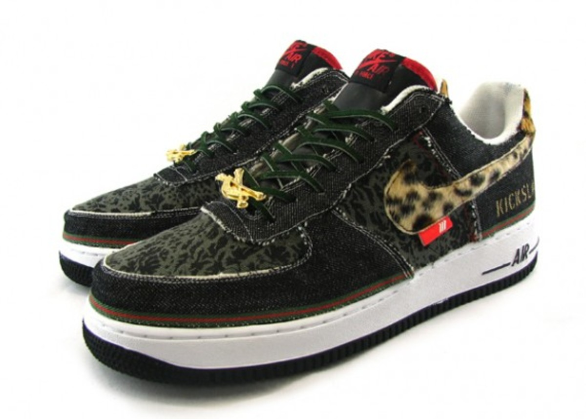 kicks-lab-freshness-sbtg-sable-af1-05