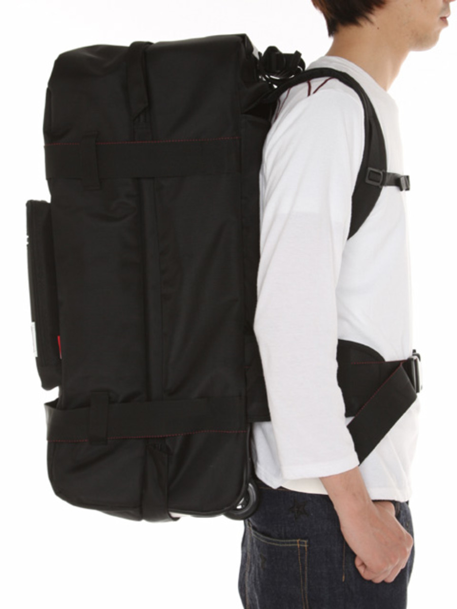 travel-bag-black9
