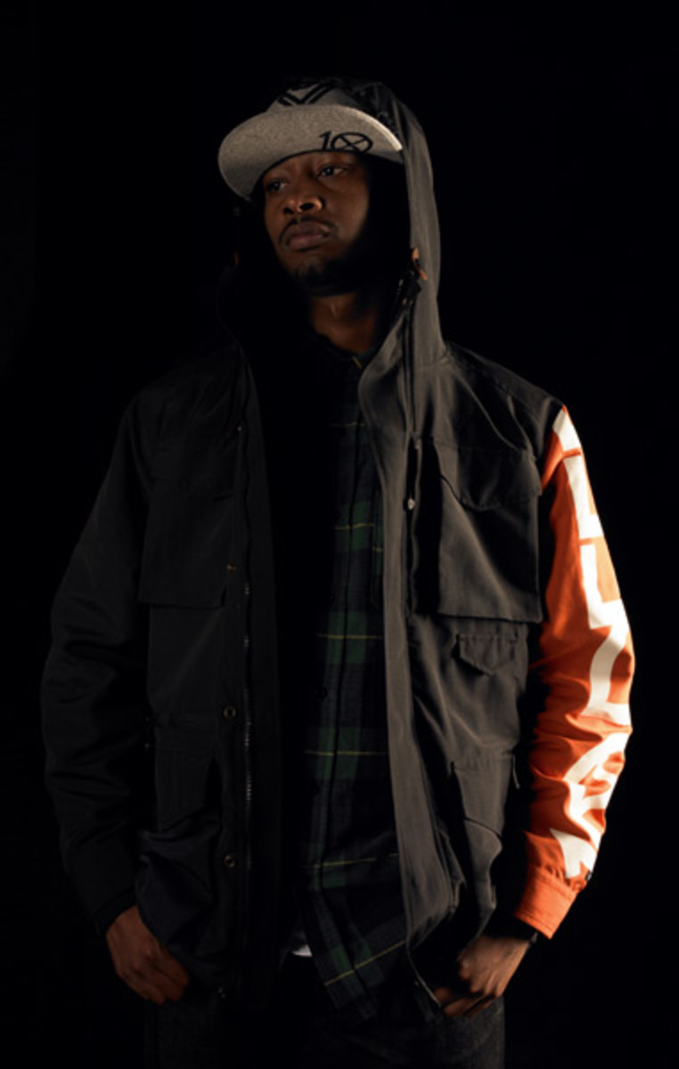 10deep-fall-2009-delivery-2-the-outsiders-lookbook-8