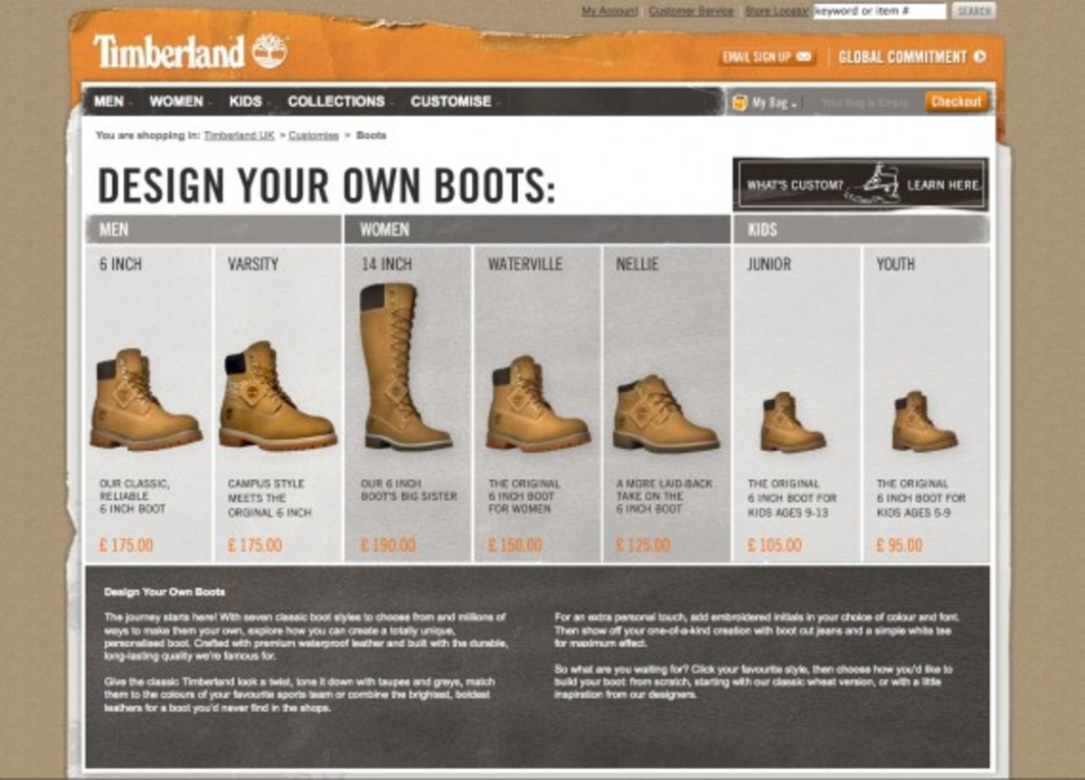 timberland_design_your_own_boots_1