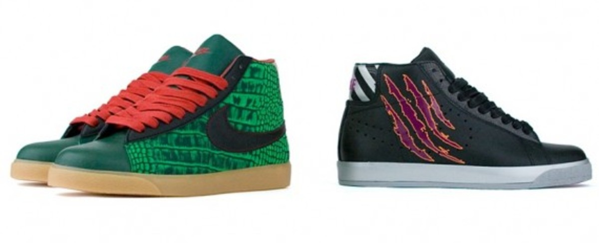 nike-godzilla-blazers-now-available-1