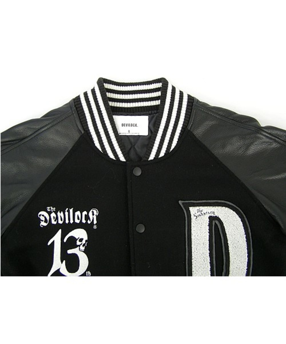 13th-anniversary-stadium-jacket3