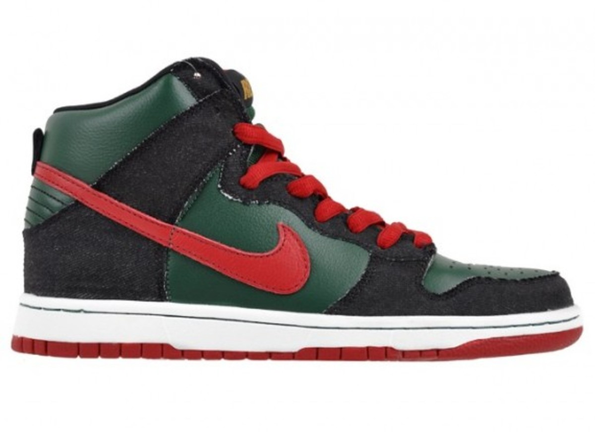 nike-sb-dunk-high-premium-gucci-4
