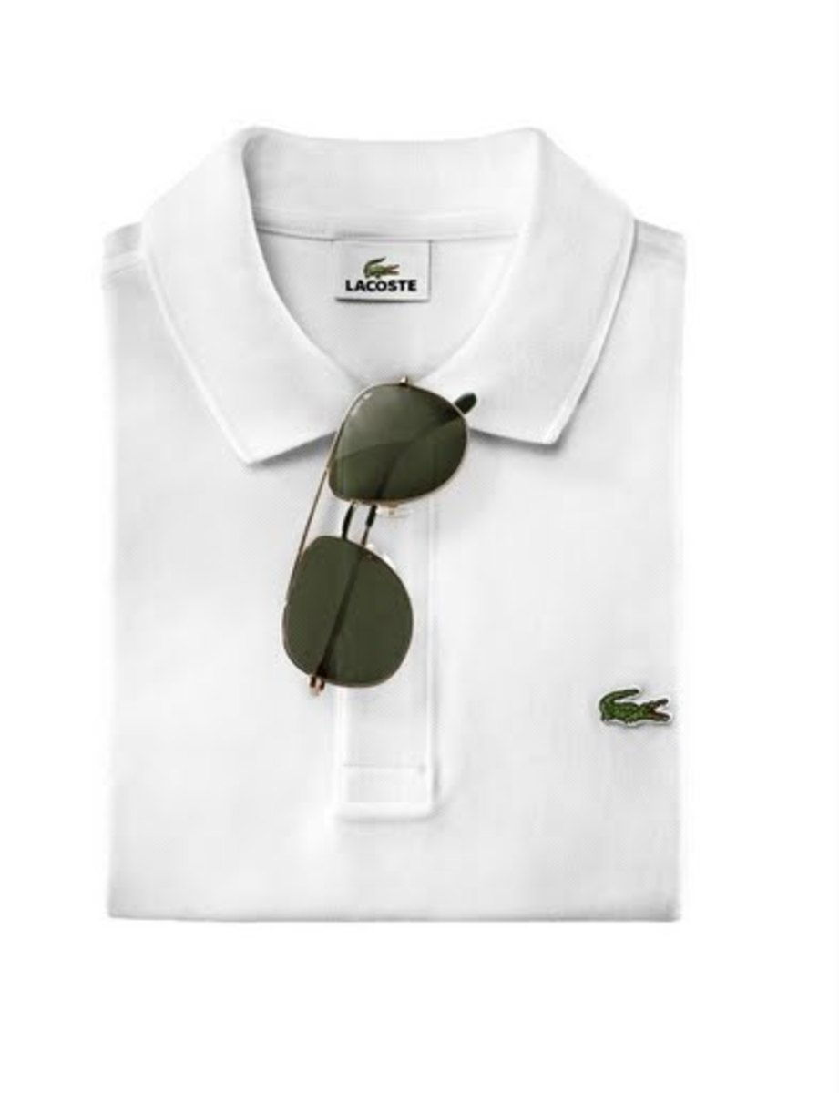 lacoste_101_sunglasses_4