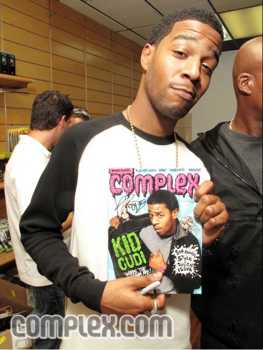 kid_cudi_boost_mobile_91
