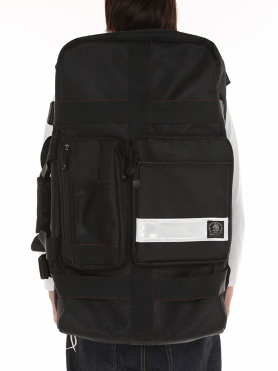 travel-bag-black8