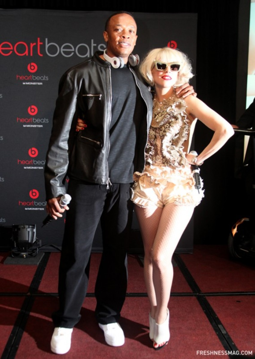 monster-lady-gaga-heartbeats-event-16