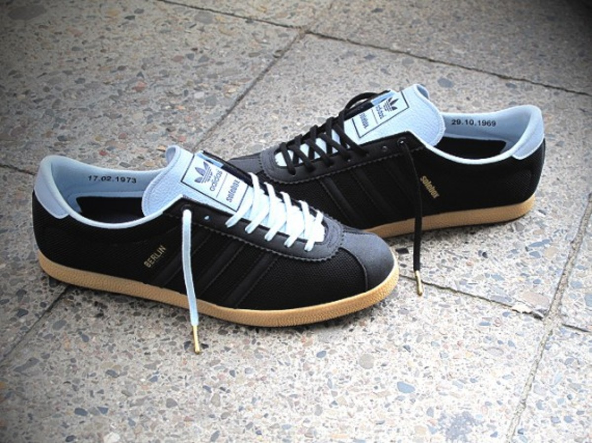 solebox-adidas-originals-consortium-berlin-03