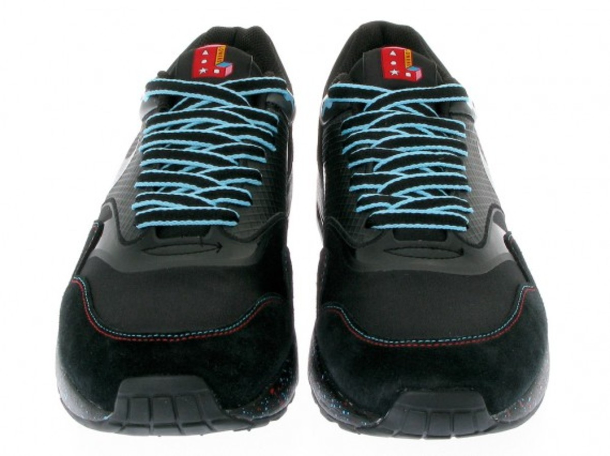 nike-sportswear-parra-colab-lonely-losers-air-maxim-02