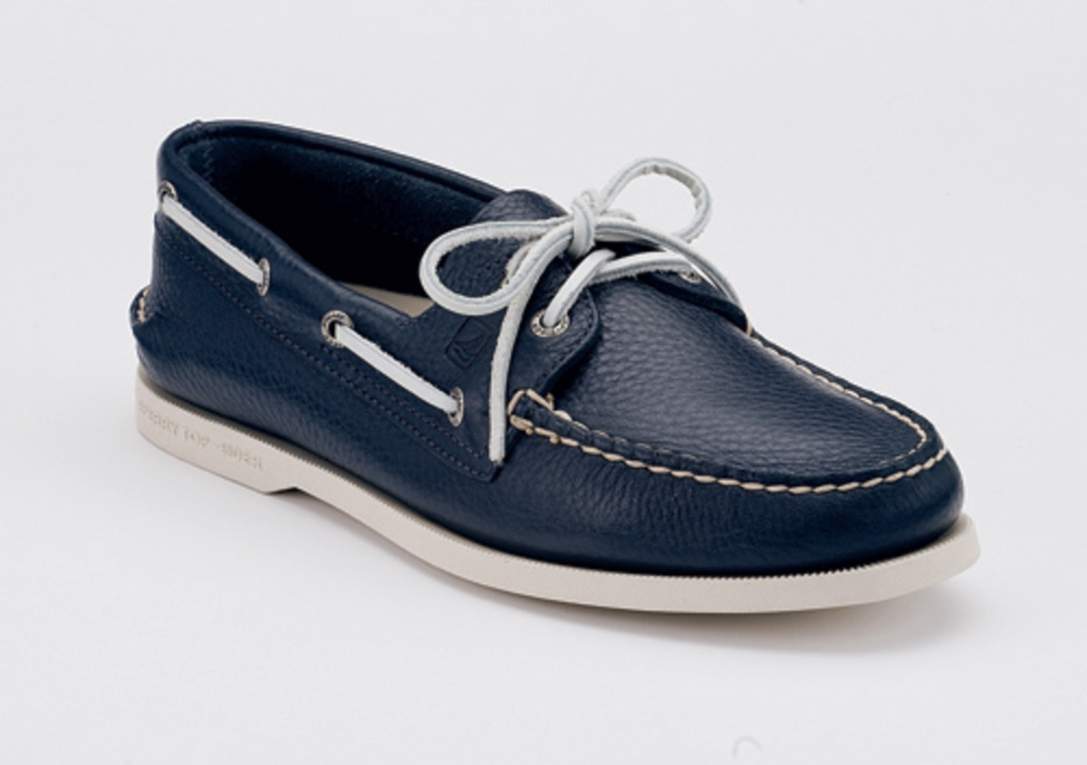 sperry_top_sider_ss10_3