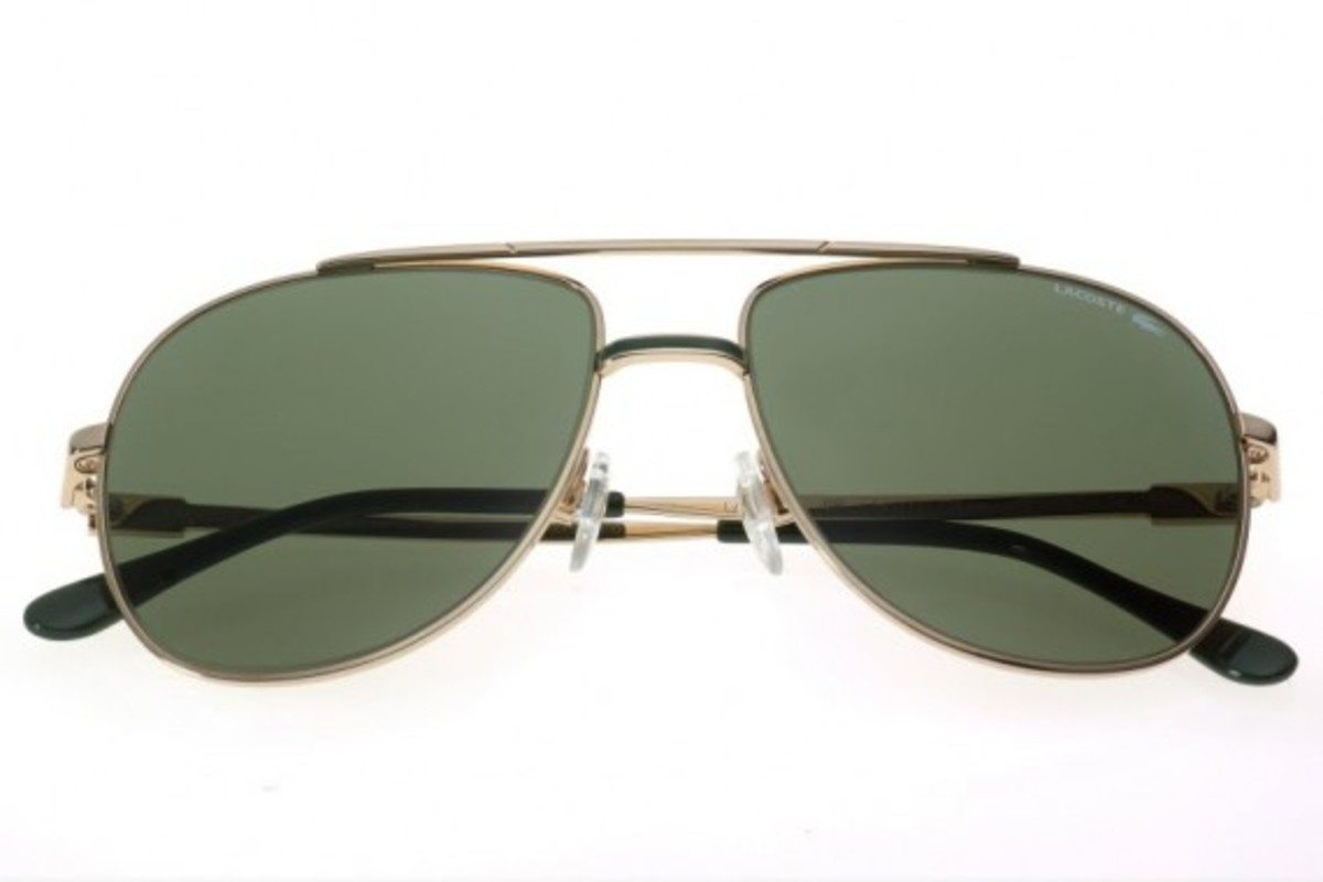 lacoste_101_sunglasses_1