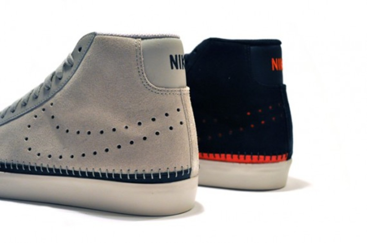 nike-blazer-mid-nd-perforated-swoosh-5