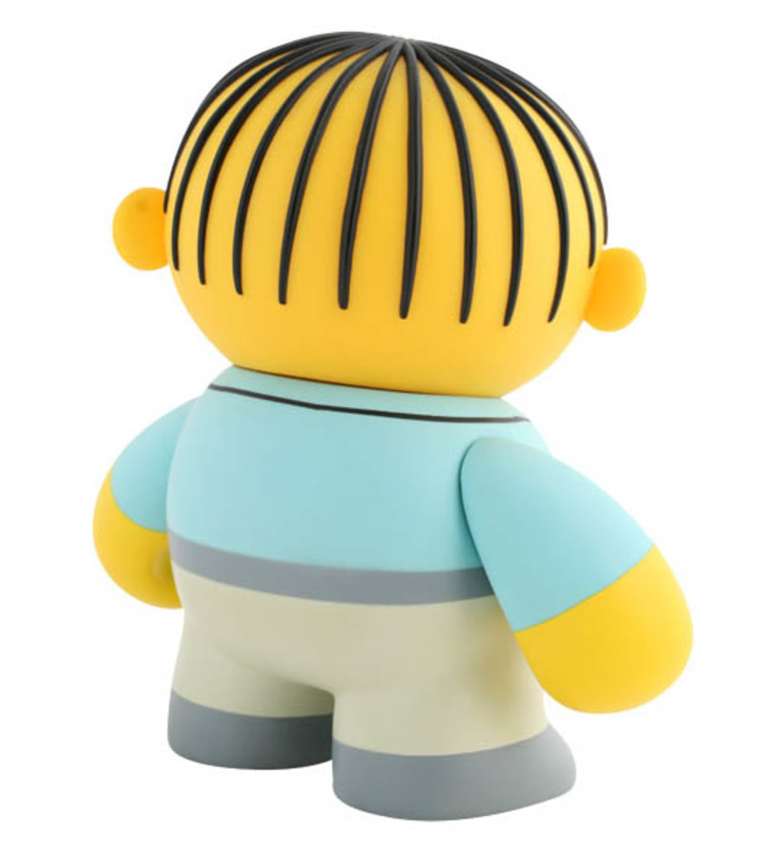 kidrobot_thesimpsons_ralph_wiggum_3