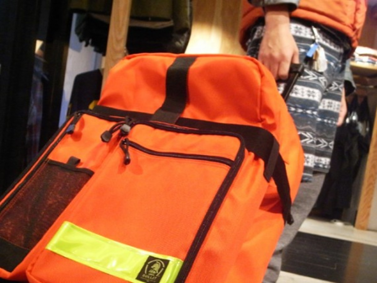 whiz_limited_bullet_trabel_bag_03