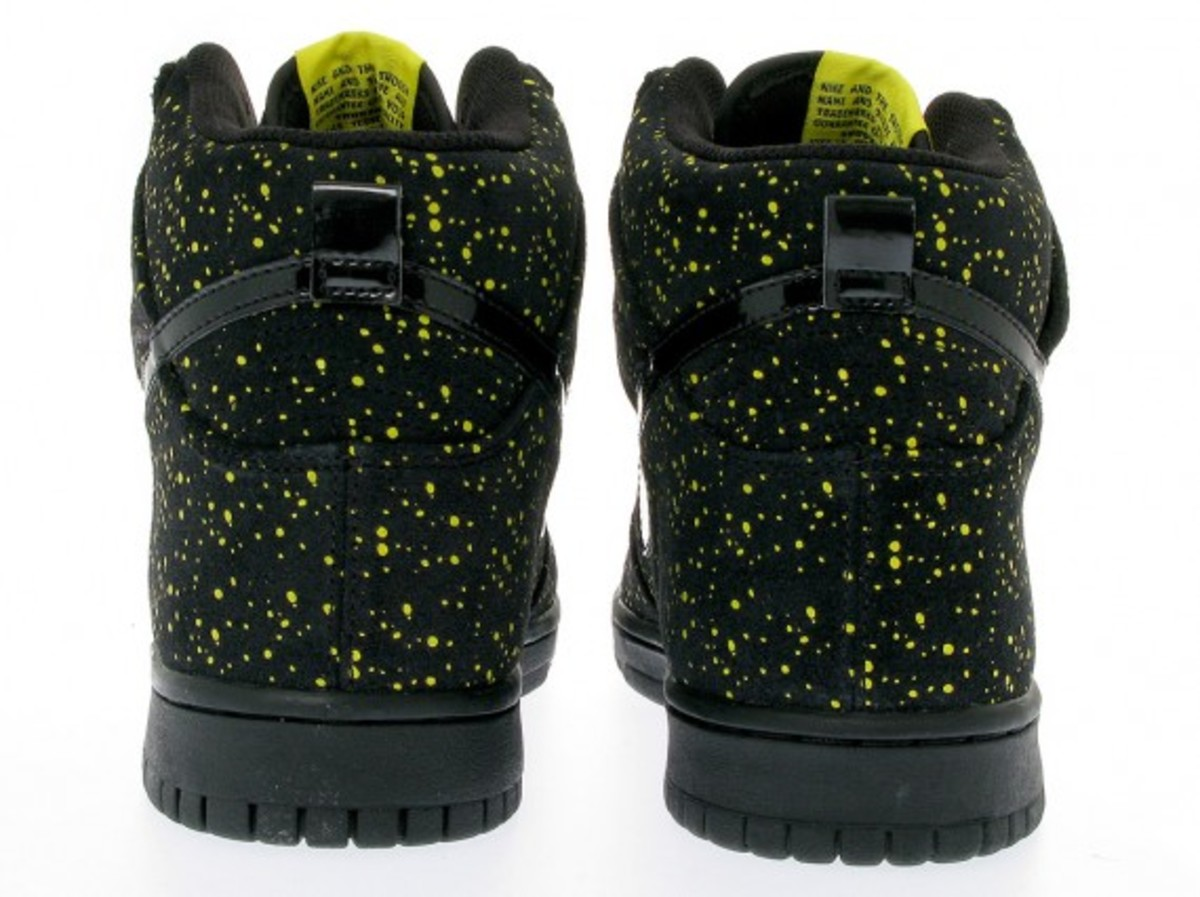 nike-sportswear-athletics-east-dunk-hi-premium-04