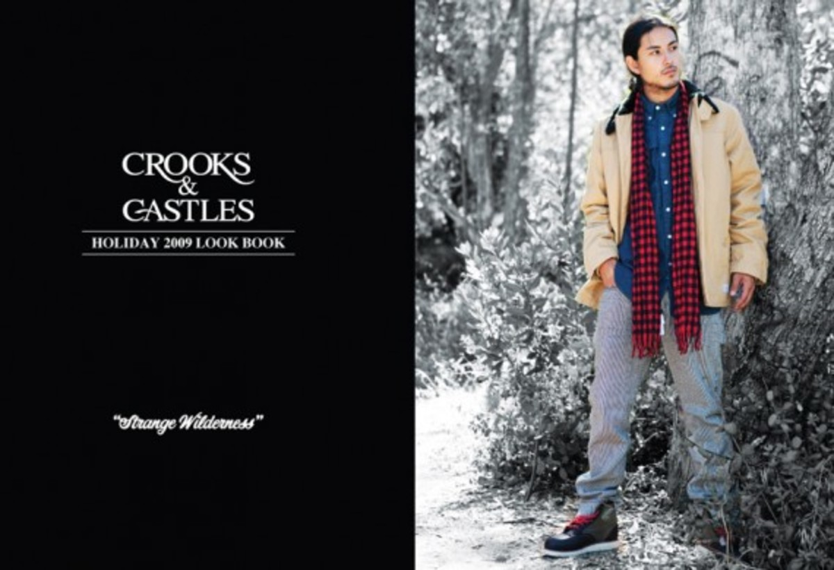 crooks-and-castles-holiday-2009-lookbook-1