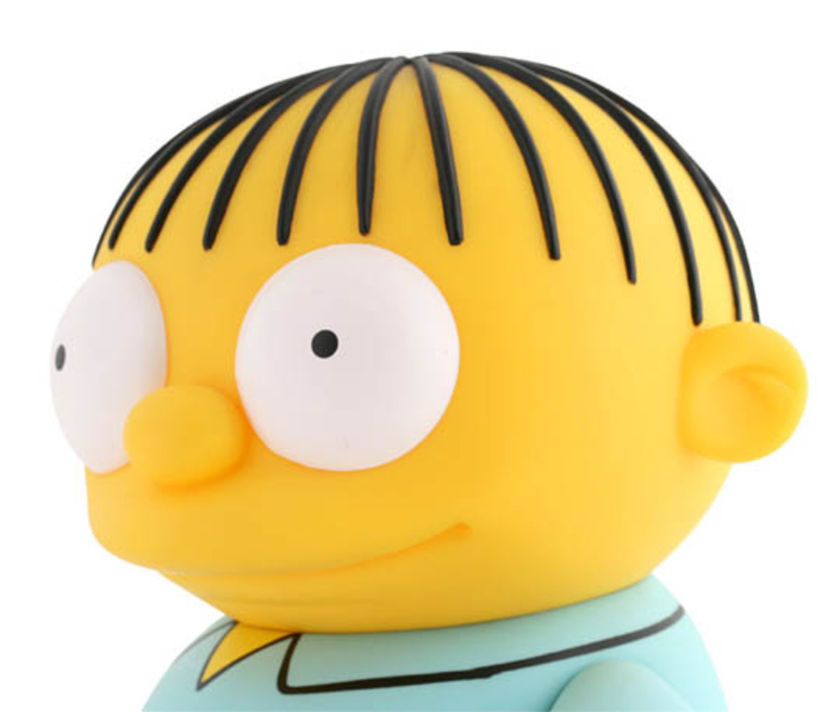 kidrobot_thesimpsons_ralph_wiggum_2