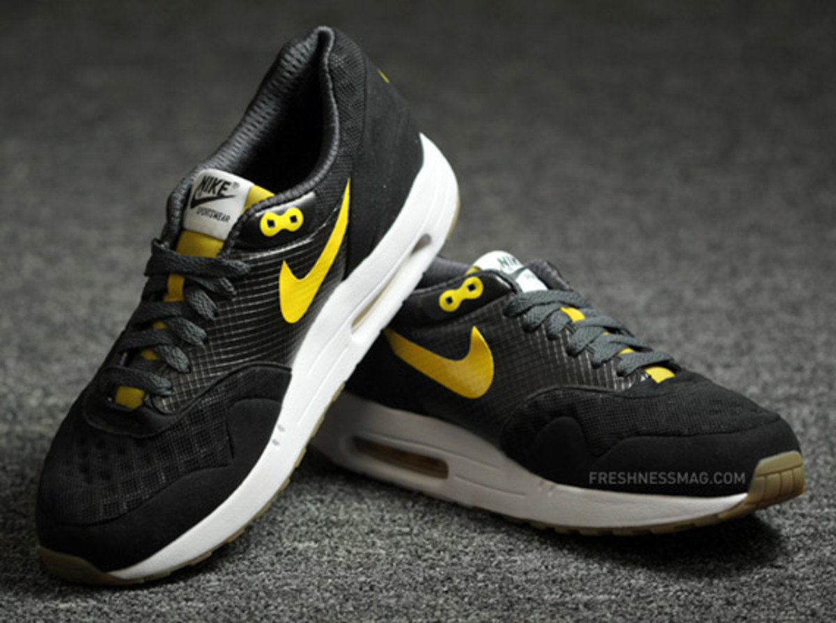 nike-air-maxim-1-torch-black-yellow-02