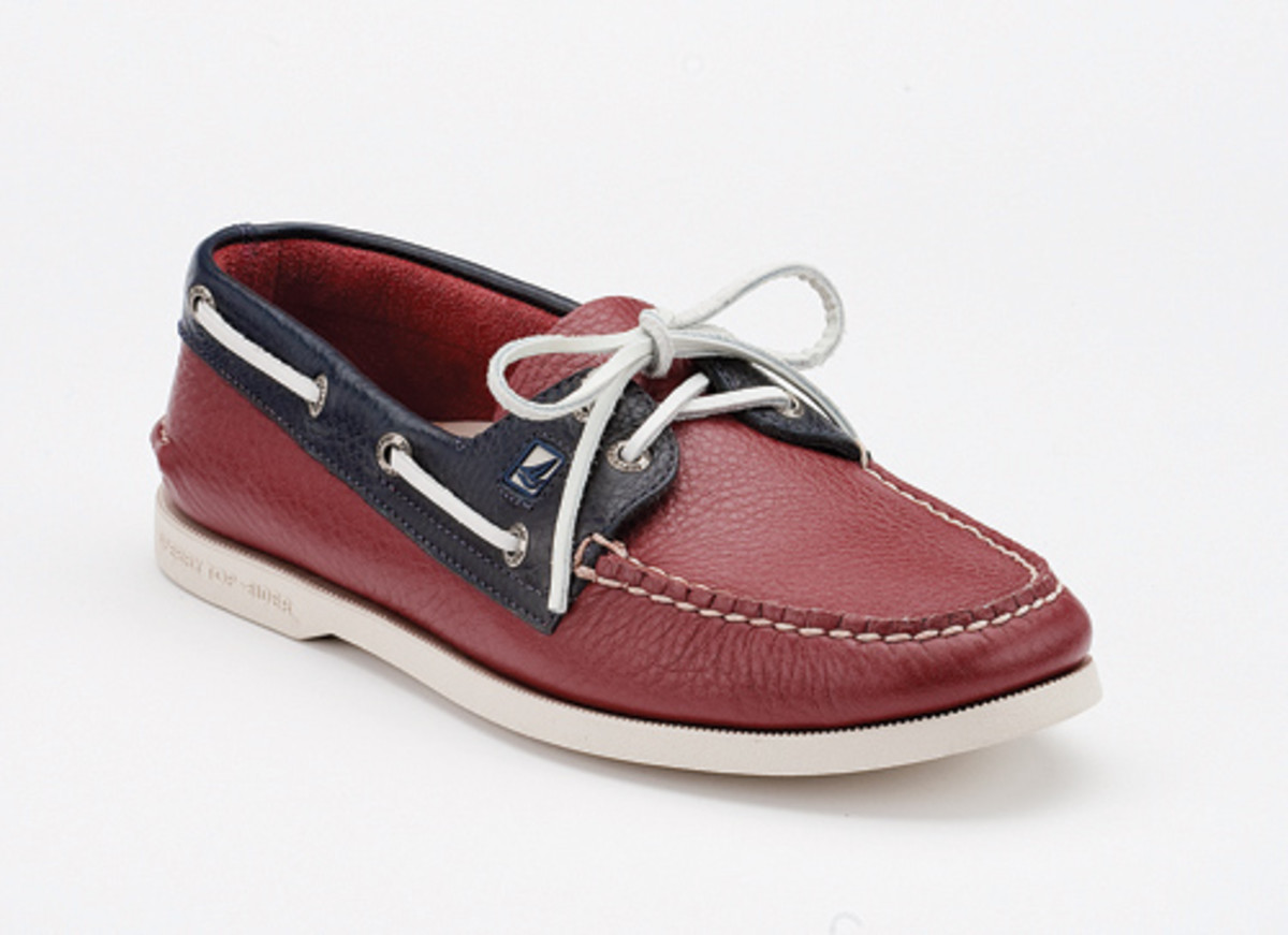 sperry_top_sider_ss10_8