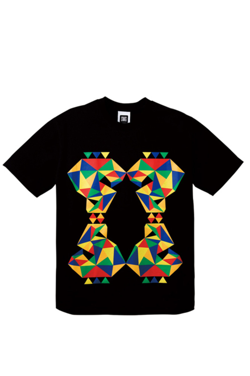 diamond-tee-black-nov