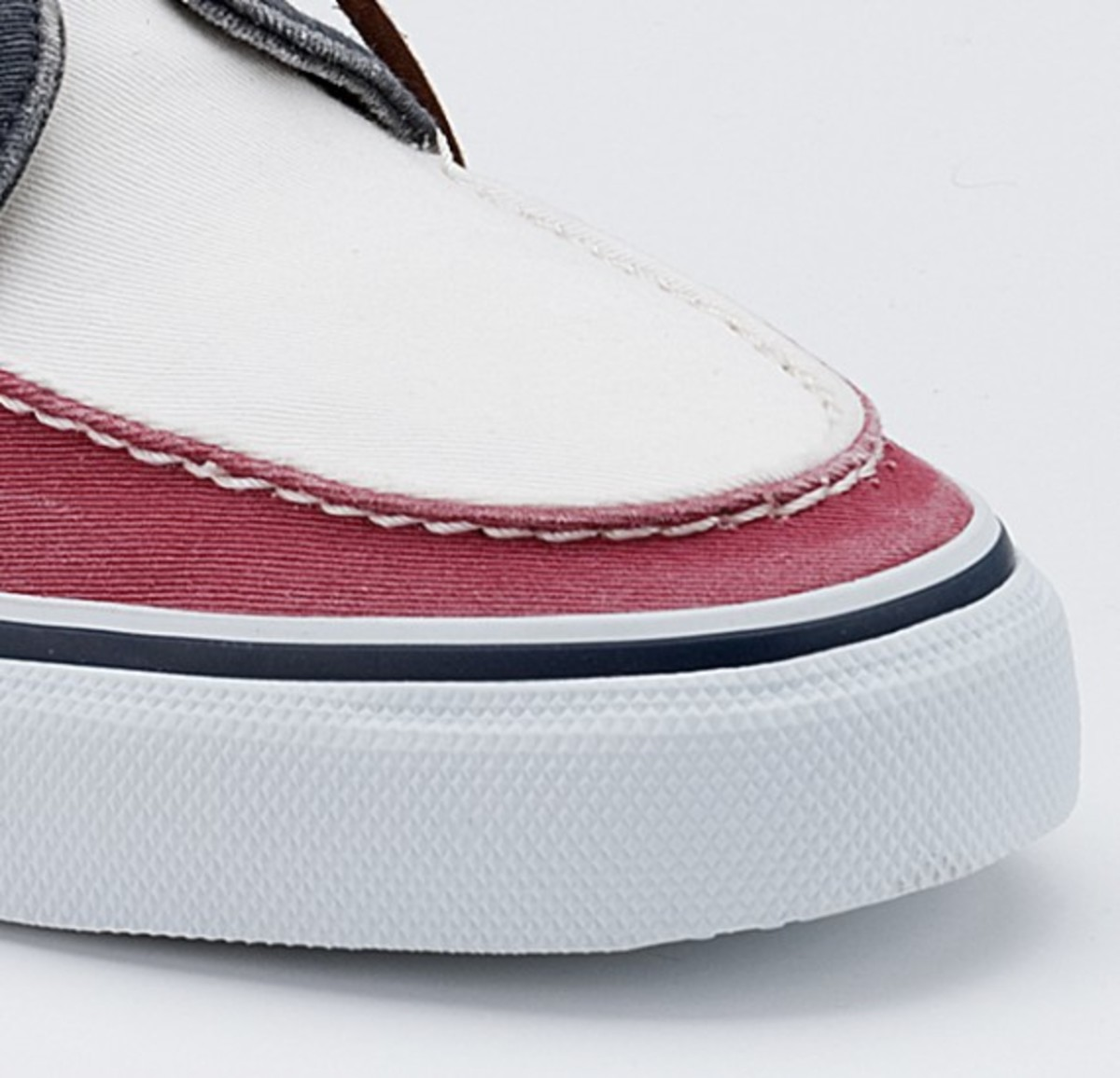 sperry_topsider_ss2010_10