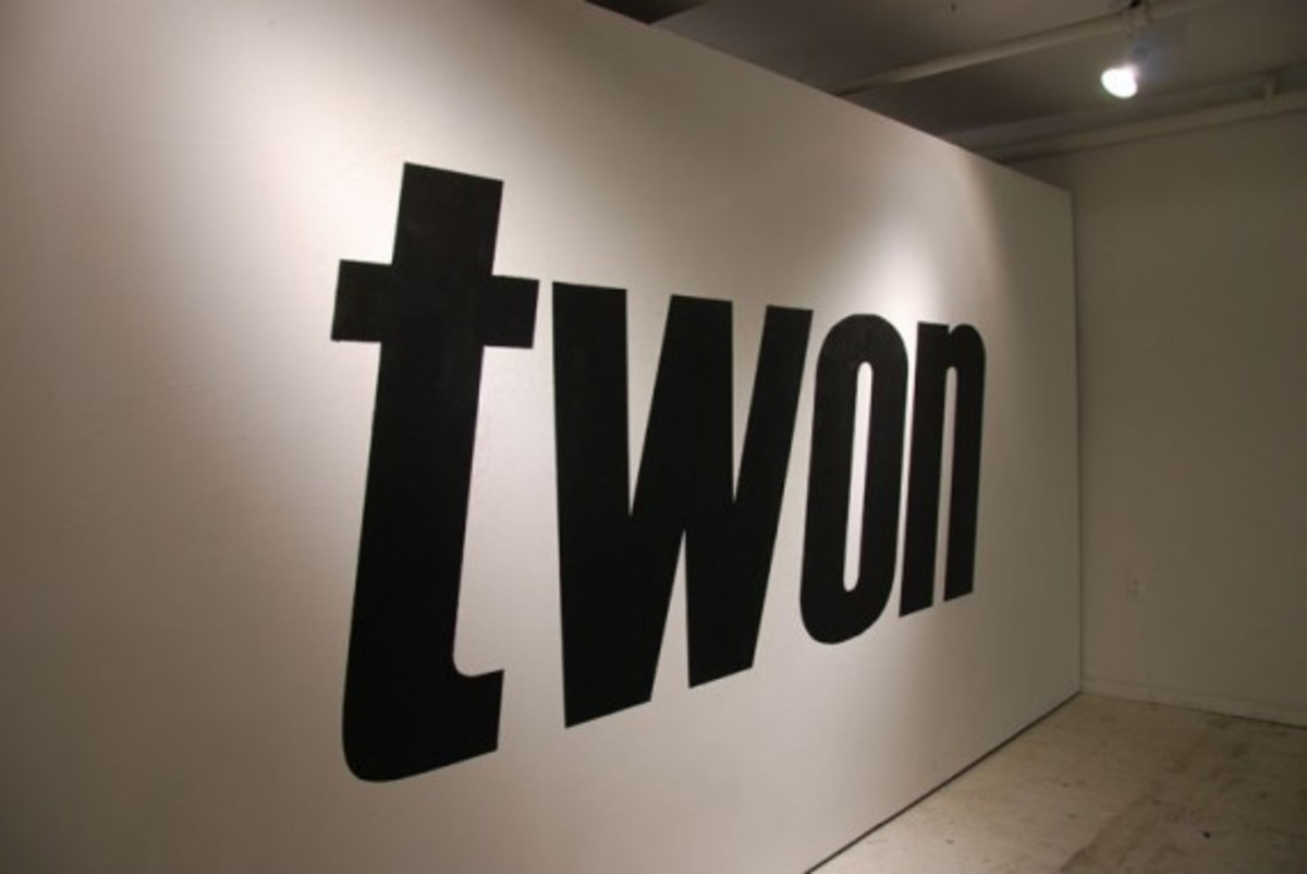 twon-fall-2009-collection-launch-event-08