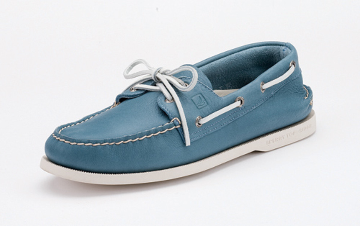 sperry_top_sider_ss10_2