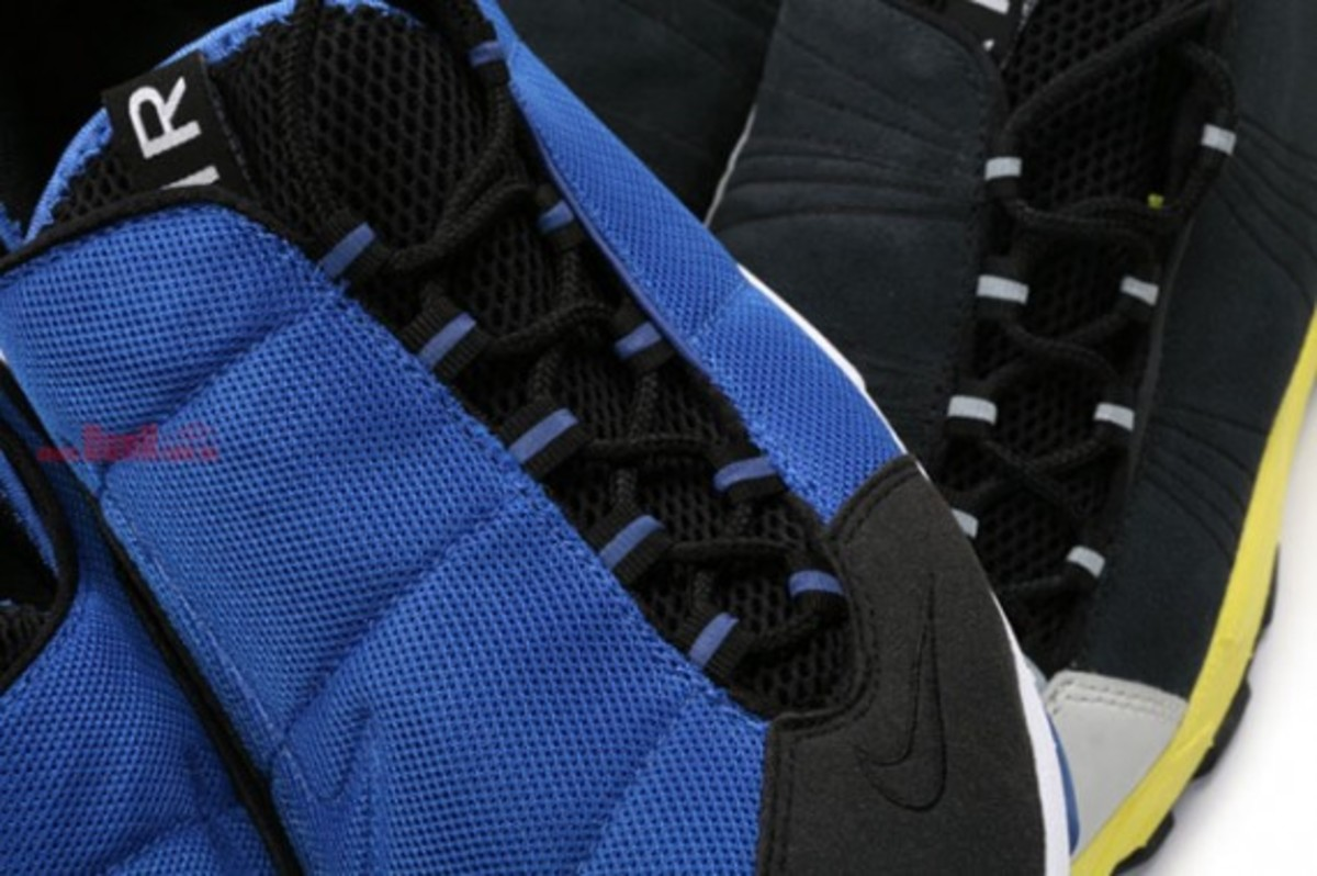 nike_air_footscape_2009_fall_winter_1