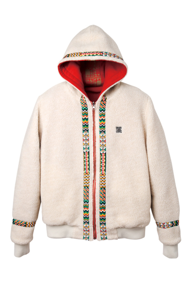 tribe-reversible-hoodie-white-nov