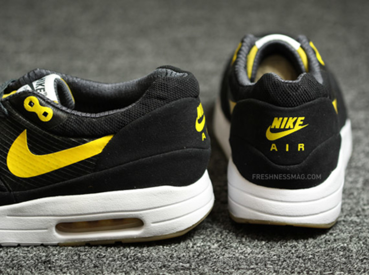nike-air-maxim-1-torch-black-yellow-04