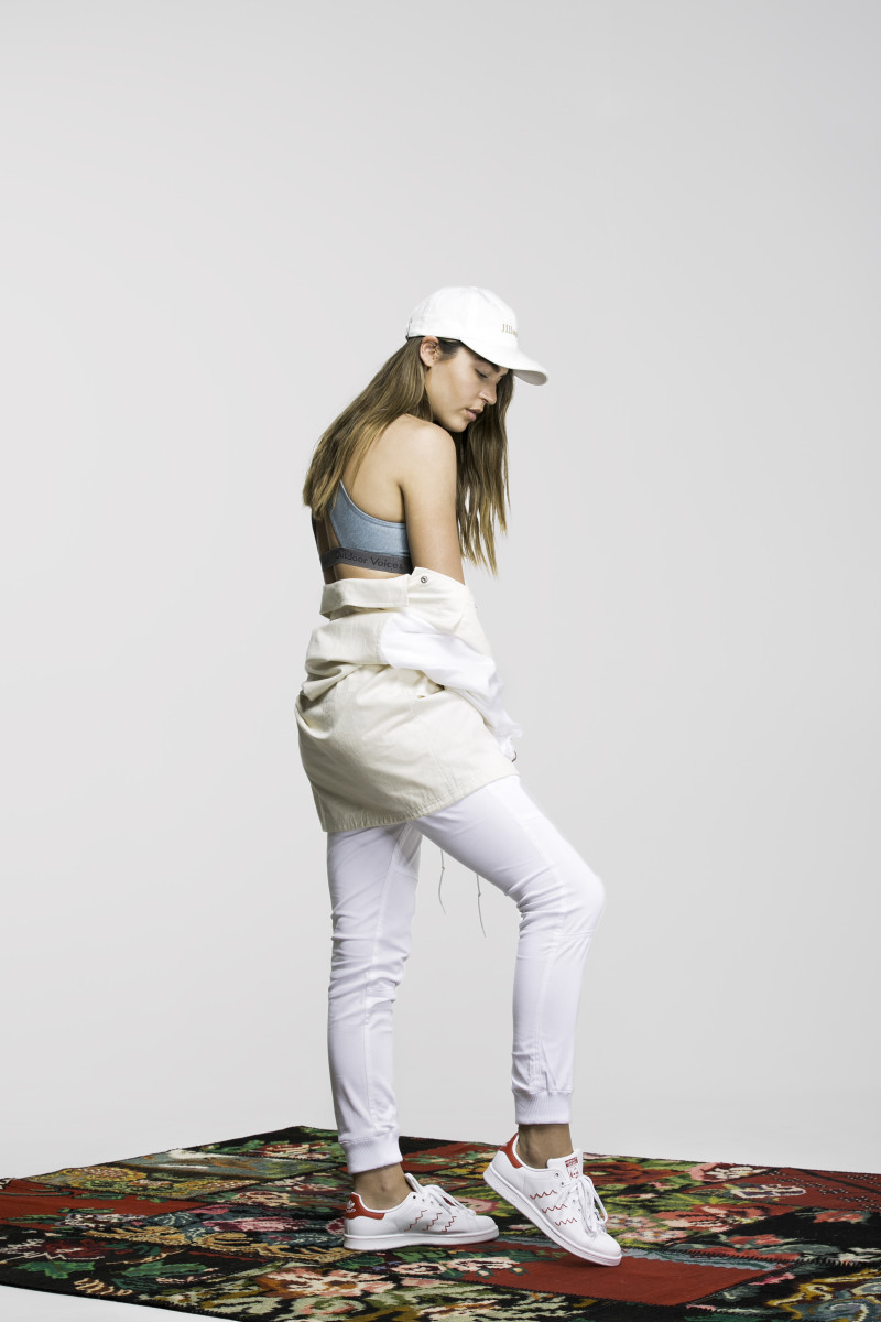 publish-brand-hers-legacy-for-the-ladies-lookbook-03.jpg