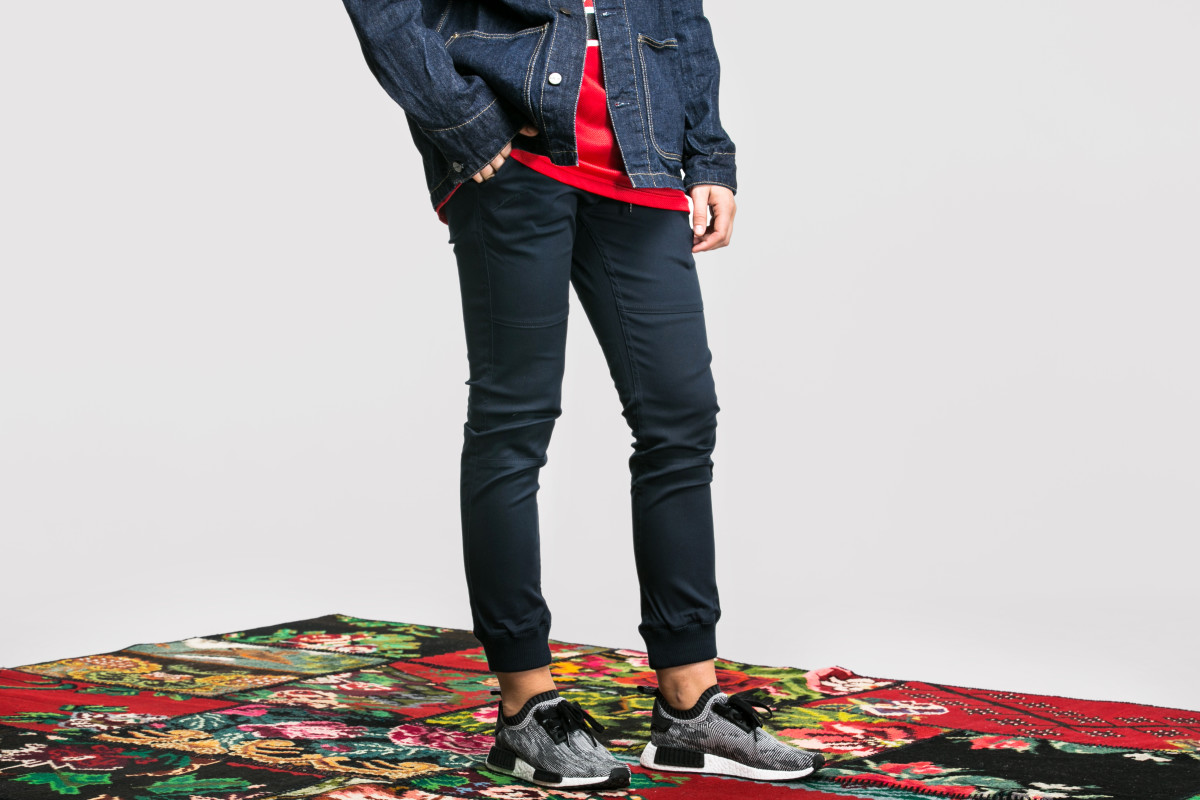 publish-brand-hers-legacy-for-the-ladies-lookbook-04.jpg