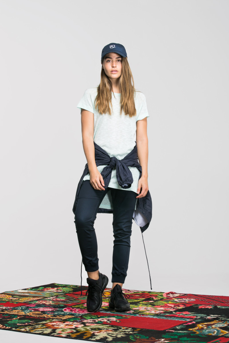 publish-brand-hers-legacy-for-the-ladies-lookbook-12.jpg