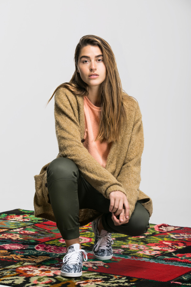 publish-brand-hers-legacy-for-the-ladies-lookbook-07.jpg