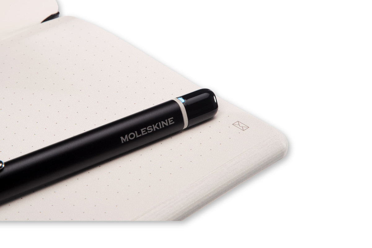 moleskine-smart-writing-set-6.jpg