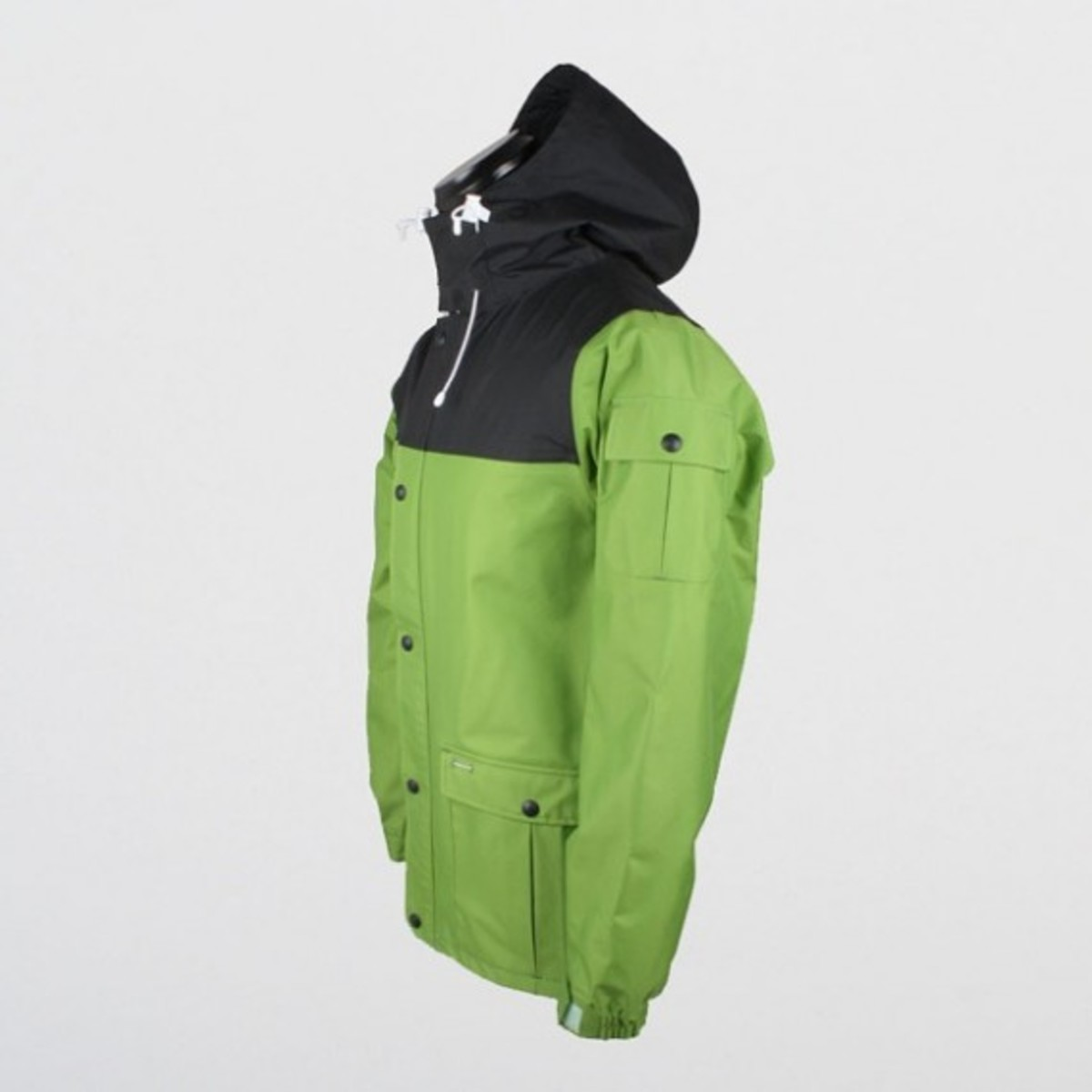 STPL-Gondry-Tech-Jacket-SP11_2b